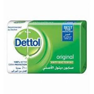 صابون ديتول الاصلي